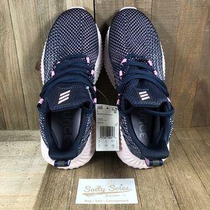 adidas Shoes - NEW Adidas AlphaBounce Instinct Womens